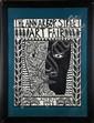 Ann Arbor Art Fair Poster
