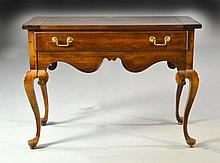 Brandt Colonial Style Dressing Table