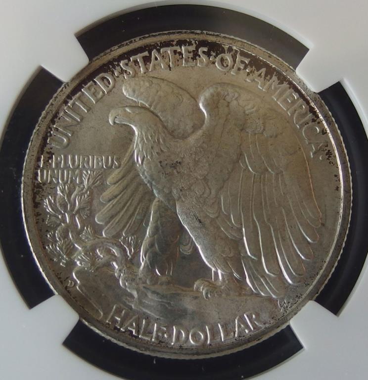 Liberty Coin Co Long Beach Ca