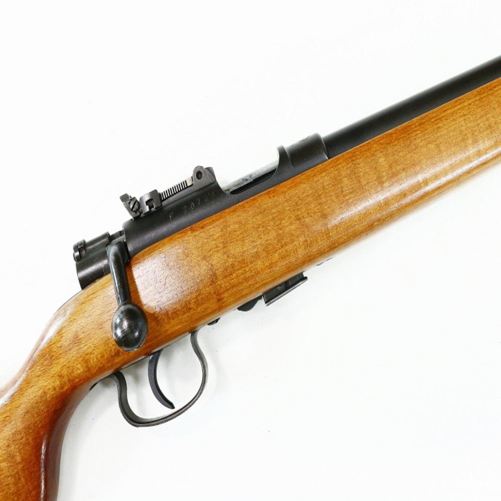 Mas Model 45 -  22 Caliber Long Rifle Bolt Action (NEW)