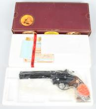SPRING GUNS & MILITARY AUCTION