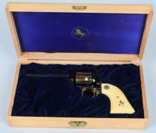 Revolvers for Sale: Online Gun Auctions | Buy Rare New & Antique