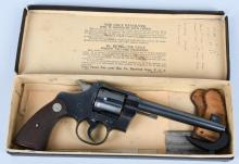Revolvers for Sale: Online Gun Auctions | Buy Rare New & Antique