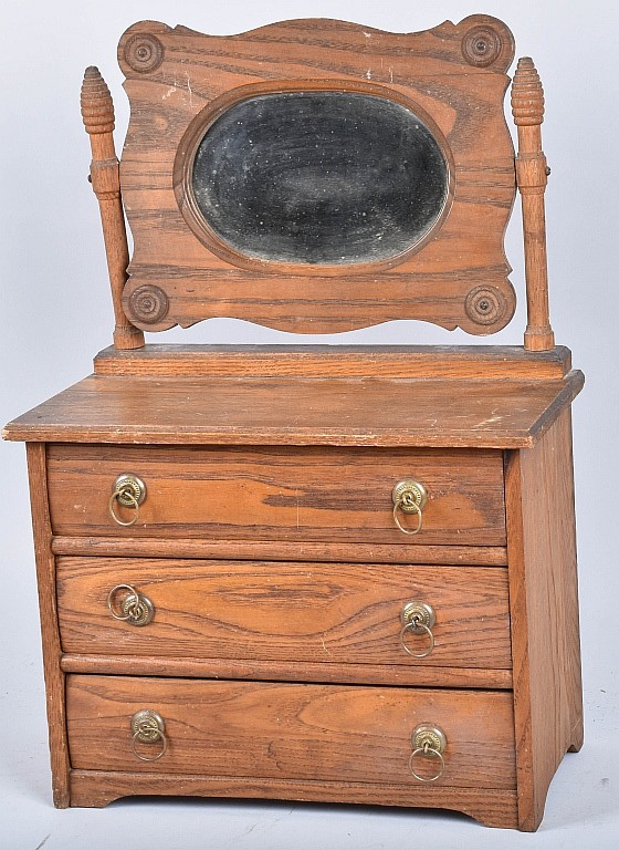 mirrors for bathrooms vanities oak childs dresser with mirror 19536