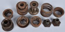 HARLEY DAVIDSON COMP DRIVE SPROCKETS and MORE