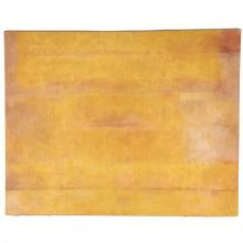 Carole Clarkstein, large painting