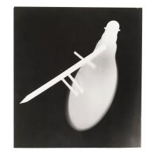 Roger Parry, photograph