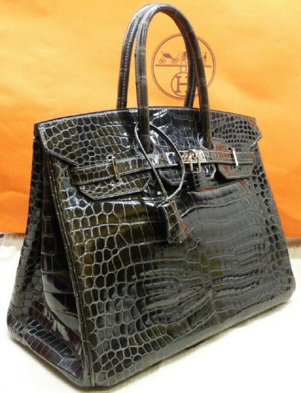 Decorative Arts, Antiques, Jewelry, Designer Handbags and Watches