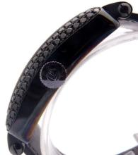 Lot 69: Franck Muller King Master 18K Watch Gold Diamond