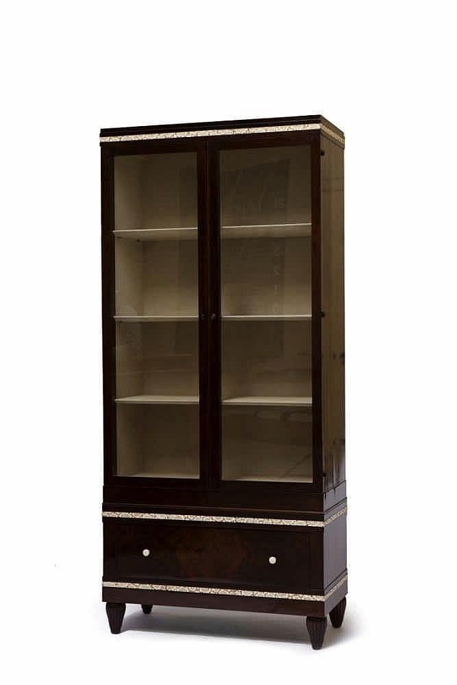 cl ment mere 1861 1940 el gante vitrine de collectionn. Black Bedroom Furniture Sets. Home Design Ideas