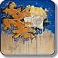 GRAFFITI - STREET ART: ZEKY (Né en 1977) - En,  ZEKY, Click for value