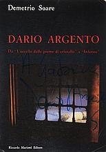 [Dario Argento] Soare, Demetrio