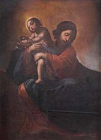 Cerchia di Alessandro Tiarini (Bologna 1577-1668)