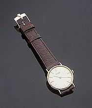 Orologio Rolex, Cellini