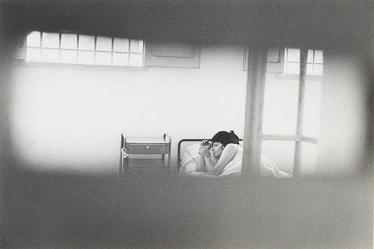 Pierluigi Praturlon (1924-1999) Sophia Loren