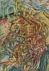 Uberto Bonetti (Viareggio 1909 - 1993), Uberto Bonetti, Click for value