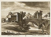 Roma - Vasi, Mariano