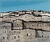 Enotrio (Buenos Aires 1920 - Pizzo 1989) Paesaggio calabrese,  Enotrio, Click for value