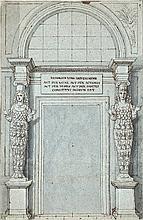 Scuola toscana, secolo XVI