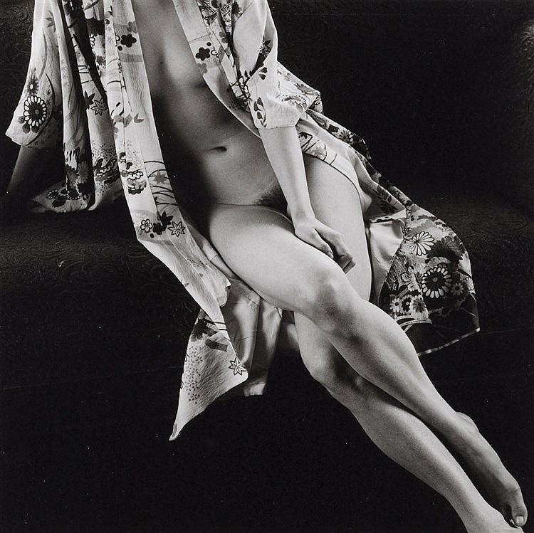 Rutger Broeke Ten (1944)