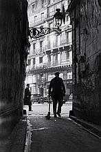 RENÉ-JACQUES (1908 - 2003)