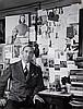 Francesco Ferruccio Leiss (1892-1968), Francesco Ferruccio Leiss, €1,000
