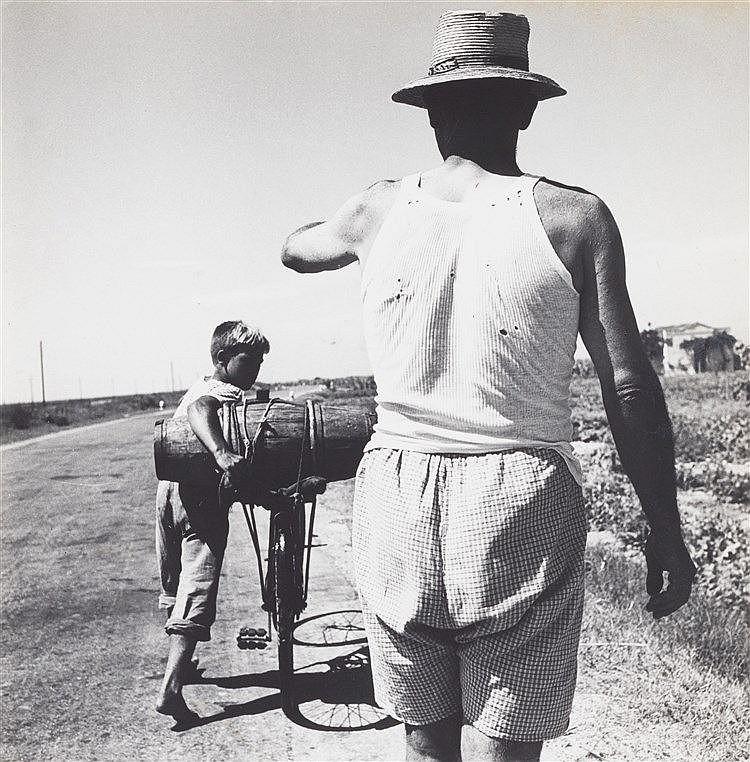 Mimmo Castellano (1932)