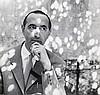 Giuseppe Cavalli (1904-1961), Giuseppe Cavalli, €2,400