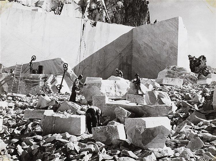 Ilario Bessi (1903-1986)
