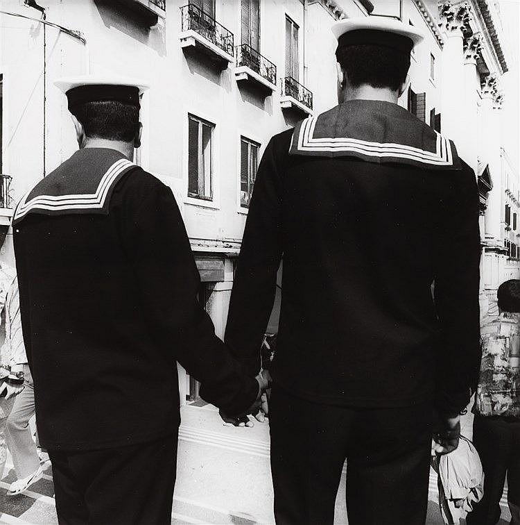Moreno Gentili (1960)