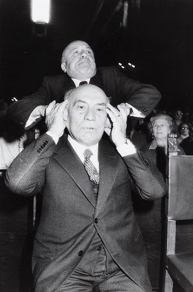 Angelo Palma (1948)