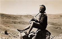 Martin Chambi (1891-1973)