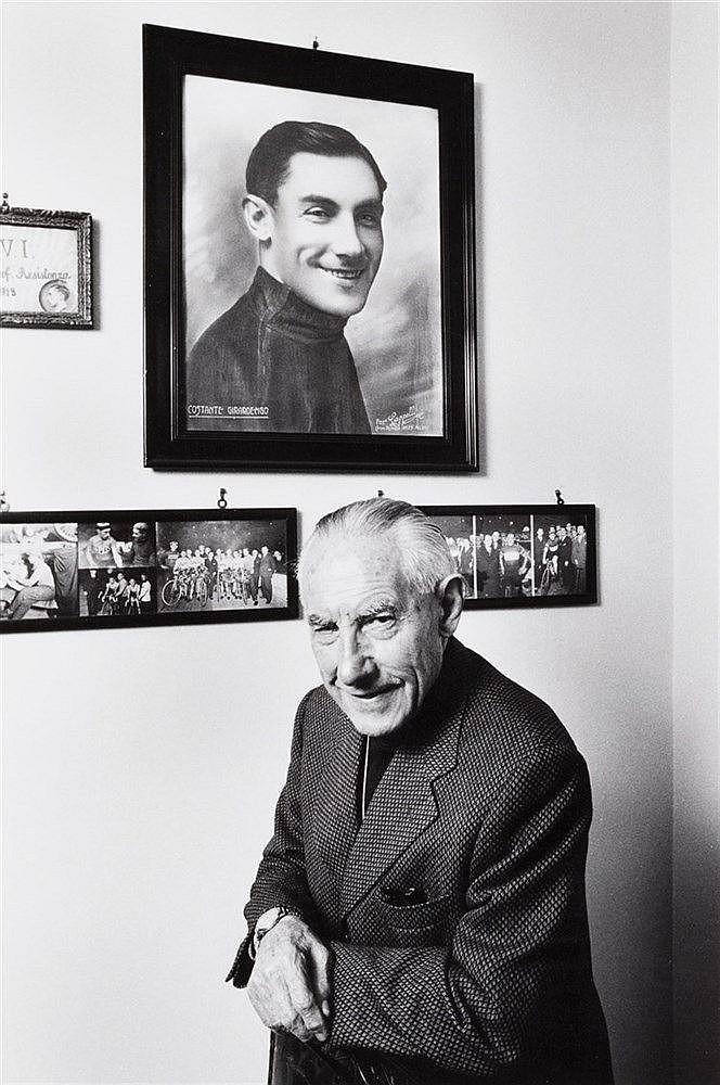 Gabriele Basilico (1944-2013)