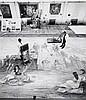 Ugo Mulas (1928-1973), Ugo Mulas, €500