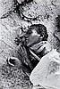 Mario De Biasi (1923-2013), Mario de Biasi, €1,300