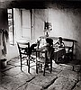 Willy Ronis (1910-2009), Willy Ronis, €300