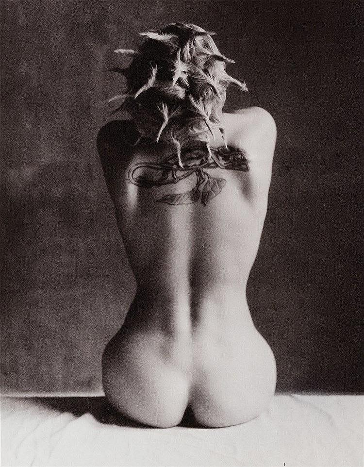 Yvon Le Marlec (1951-2007)