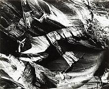 Paolo Monti (1908-1982)