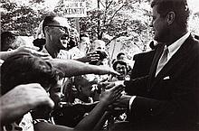 Cornell Capa (1918-2008)