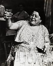 Carlo Bavagnoli (1932)
