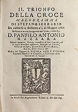 Arcadia - Miscellanea poetica - Ferrante, Stefano