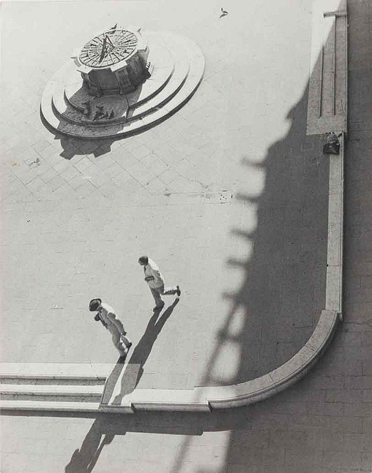 Lino Mantelli Composizione, ca. 1940