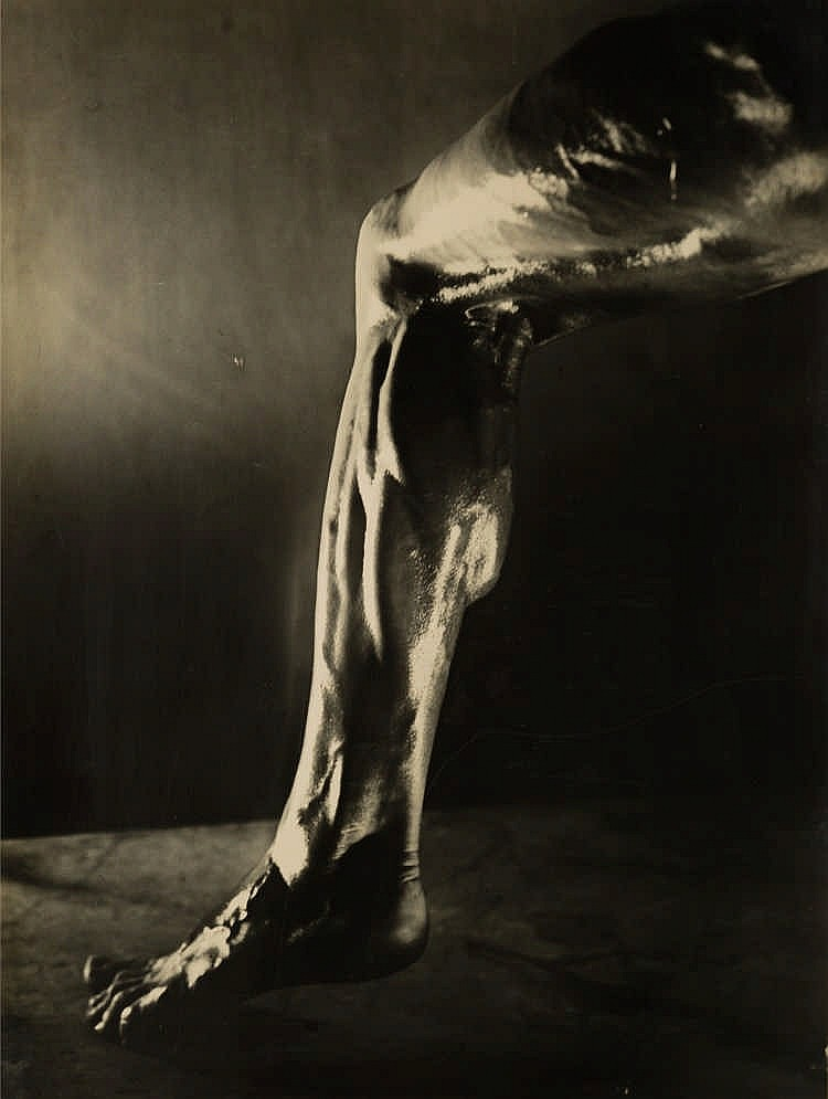 Elio Luxardo (1908-1969)