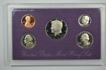 Mitchell Auctions Rare Coins and Currency #15