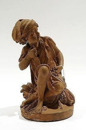 Jacob De Braekeleer. Anvers 1823 - Borgenhout