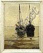 Willem Delsaux (1862-1945). Dimensions: 0m83 x, Willem Delsaux, Click for value