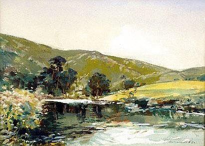 Alfred Bastien (1873-1955).
