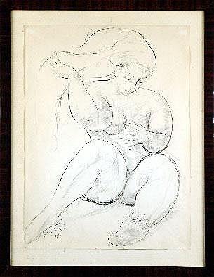 Franz Van Montfort (1889-1980).