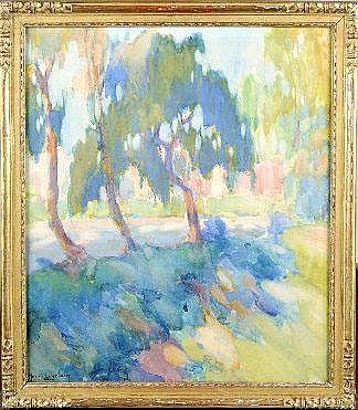 Henri Logelain (1889-1968).