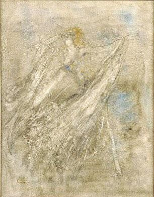 Edmond Van Offel (1871-1959).